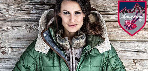 Almgwand Trachtenmode Winterkollektion Trachtenmode Skilederhose Skilederhose Moser Almgwand vNwmnO0y8P